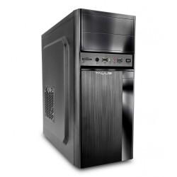 Talius caja Atx T-302 USB 3.0 Negra