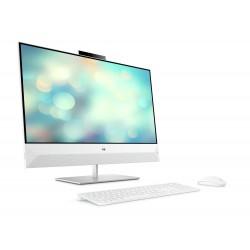 """HP Pavilion AIO 24-xa0045ns i5-9400T/8GB/512SSD+1TB/MX230-2GB/23,8"""""""