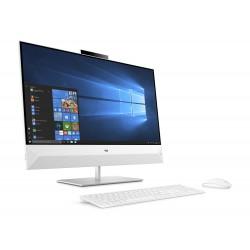 """HP AIO Pavilion 27-xa0036ns i5-9400T/16GB/512SSD-1TB/MX 230-2GB/27"""""""