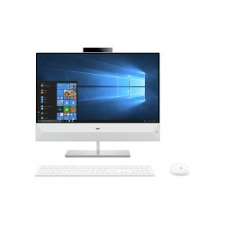 """HP AIO Pavilion 24-xa0043ns i7-9700T/16GB/512SSD-1TB/GTX 1050-4GB/23,8"""""""