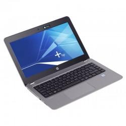 """HP ProBook 430 G3 Intel i5-6200U/8GB/256SSD/13.3""""/W7Pro-W8Pro Refurbished"""