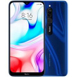 Xiaomi Redmi 8 3/32Gb Azul