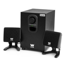 Woxter Big Bass 110 BT
