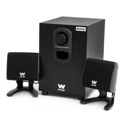 Woxter Big Bass 110 BT
