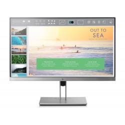 "HP EliteDisplay E233 LED IPS 23"""