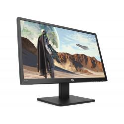 """Monitor HP 22x 21,5"""" FHD"""