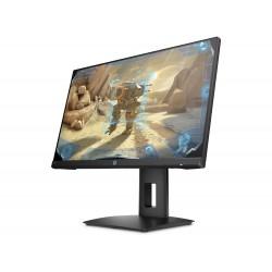 "Monitor HP 24x Gaming 23,8"" FHD"