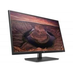"""Monitor HP 32 31,5"""" FHD"""