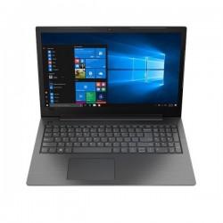 """PORTATIL LENOVO V130-15IKB i5-7200U 15.6""""FHD 8GB 256SSD FreeDos"""