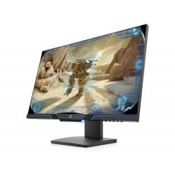 "Monitor HP 27mx de 27"" FHD"