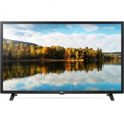 "LG 32LM630BPLA 32"" LED HD Ready SMART TV"