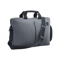 "Bolsa para portátil HP 39.6 cm (15.6"" ) Essential Top Load"