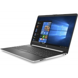 "HP 15S-fq1033ns i7-1065G7/8GB/512GB SSD/INTEL IRIS/15.6""/W10Home"