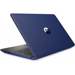 """HP 15-da2006ns i5-10210U/8GB/256GB SSD/INTEL UHD/15.6""""/W10Home"""