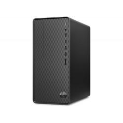 HP Desktop - M01-F0034ns