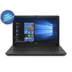 HP 15-da1091ns i5-8265U/8GB/1TB+240SSD/UHD 620/15,6""