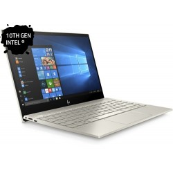 "HP Envy 13-aq1001ns i7-10510U/16GB/512GB SSD/MX250-2/13.3""/W10Home"