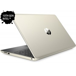 "HP 15-da2011ns i7-10510U/8GB/512GB SSD/MX130-2G/15.6""/W10Home"