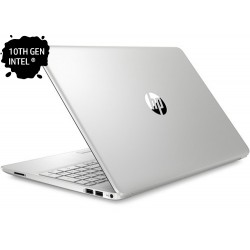 "HP 15-dw1019ns i5-10210U/8GB/512GB SSD/MX110-2G/15.6""/W10Home"