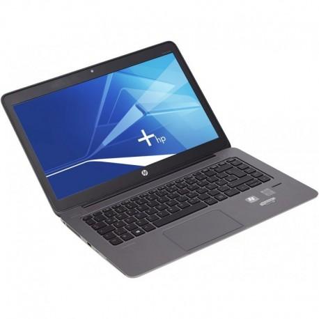 "HP ELITEBOOK FOLIO 1040 G2 i5-5300U 14"" 8GB 256SSD W8 PRO"