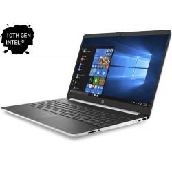 "HP 15S-fq1033ns i7-1065G7/8GB/512GB SSD/INTEL IRIS/15.6""/W10Home"
