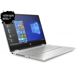 "HP pavilion x360 14-dh1004ns i5-10210U/8GB/512GB SSD/INTEL UHD//14""Táctil/W10Home"