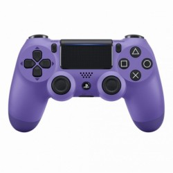 Sony PS4 DualShock 4 V2 Purpura