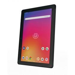 """Talius tablet 10,1"""" Zircon 1015 Quad CoreRam 3Gb/32Gb/10,1""""/Android 9.0"""