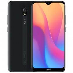 XIAOMI Redmi 8A 6.2 Octa-Core 1.8 GHz 2+32GB 8-12mpx Negro