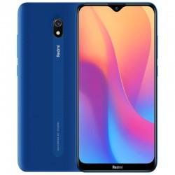 XIAOMI Redmi 8A 6.2 Octa-Core 1.8 GHz 2+32GB 8-12mpx Azul