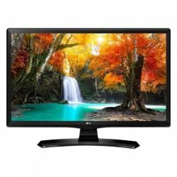 TV LED 71,12 cm (28'') LG 28TK410V-PZ, HD Ready