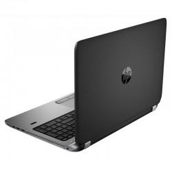 HP PROBOOK 450 G2 I5 5ª 15.6 8GB SSD 128GB W7/8 PRO