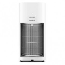 FILTRO HEPA XIAOMI MI AIR SCG4021GL - COMPATIBLE CON MI AIR PURIFIER