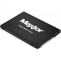 """HD 2.5"""" SSD 960GB SATA 6 SEAGATE MAXTOR Z1"""