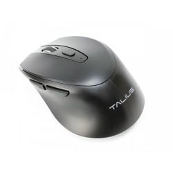 Talius raton inalambrico MO-701 RF/BT USB Negro