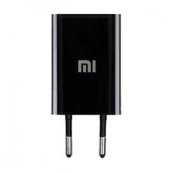 Xiaomi Power Adapter CHP002