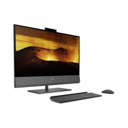 "HP AIO HP ENVY 32-a0004ns i7-9700/32GB/2TB + 1TB SSD/RTX 2060 6-GB/31,5"" 4K/W10"