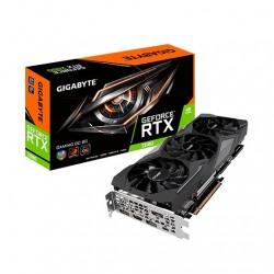 VGA GIGABYTE RTX 2080 SUPER GAMING OC 8GB 2.0