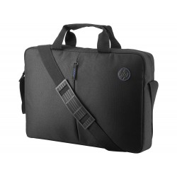 "Maletin HP Focus de 39,62 cm (15,6"" )"