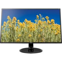 "Monitor HP 27Y 27"" LED IPS FullHD"