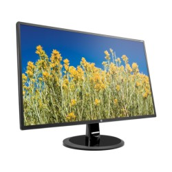 "Monitor HP 27Y 27"" LED IPS FullHD"