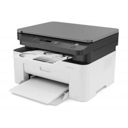 Impresora multifunción HP Laser 135a