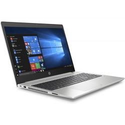"Portátil HP ProBook 455 G6 AMD Ryzen 5 Pro2500u/ddr4 8gb/ssd256gb/Radeon Vega/15,6""/W10Pro"