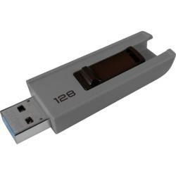 Emtec B250 Slide 128B USB 3.0