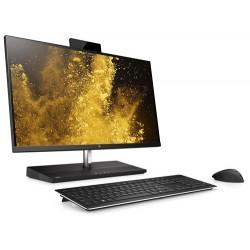 "PC All in One HP EliteOne 1000 G2 i7-8700/ddr4 16gb/ssd 512gb/27"" 4K/W10Pro"