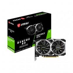 TARJETA GRÁFICA MSI GTX 1650 SUPER VENTUS XS OC 4GB DDR6
