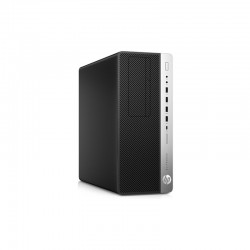 PC HP EliteDesk 800 G5 Torre i7-9700/ddr4 16gb/ssd 512gb/RTX2060/W10Pro