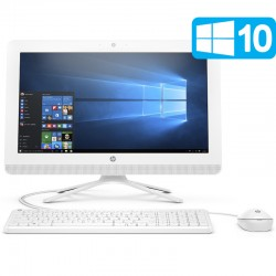 HP 20-c411ns AMD A4-9125/4GB/1TB/R3/19.5""