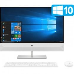 """AIO HP Pavilion 27-xa0019ns i7-9700T/16GB/1TB+512SSD/GTX 1050-4GB/27"""""""