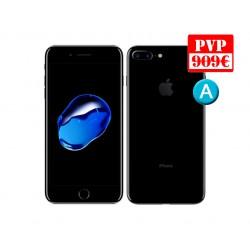 AppleiPhone 7 Plus 128GB Black (ca. generica carga+cable)